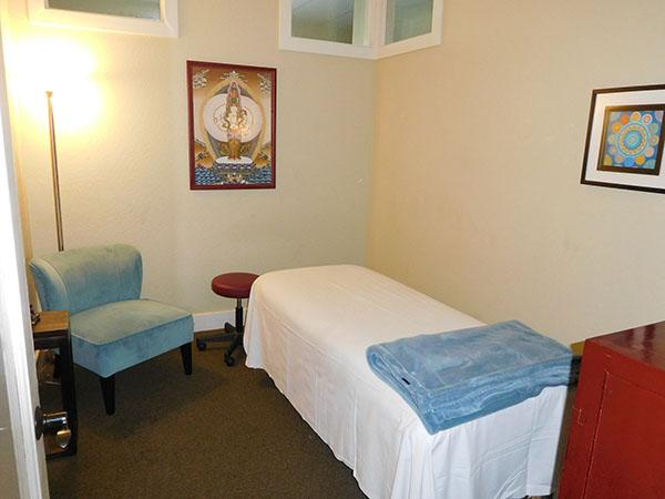 WHAC Room 4