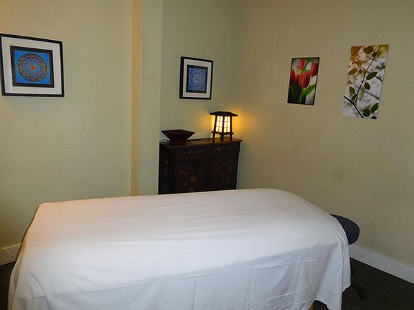 WHAC Room 5